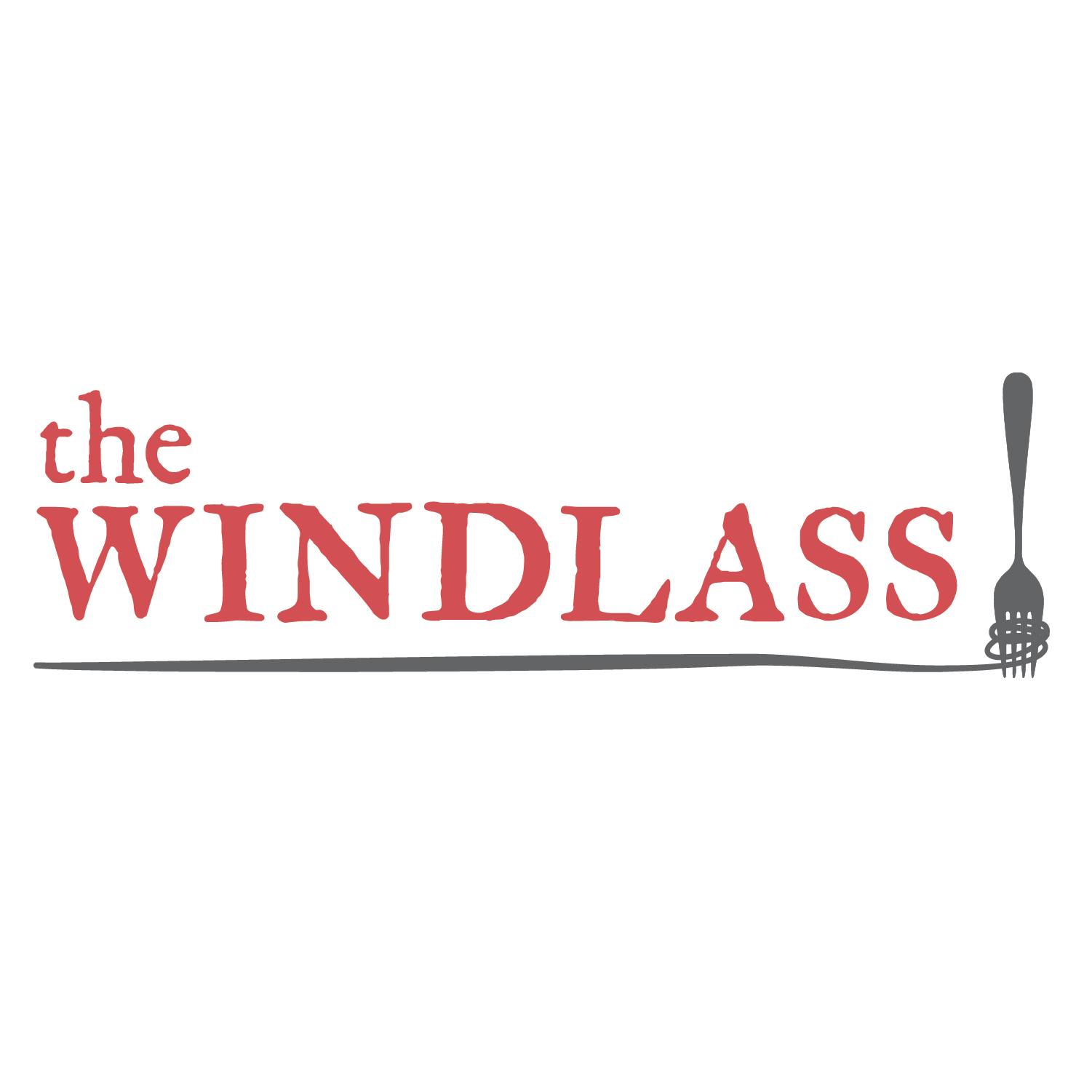 The Windless