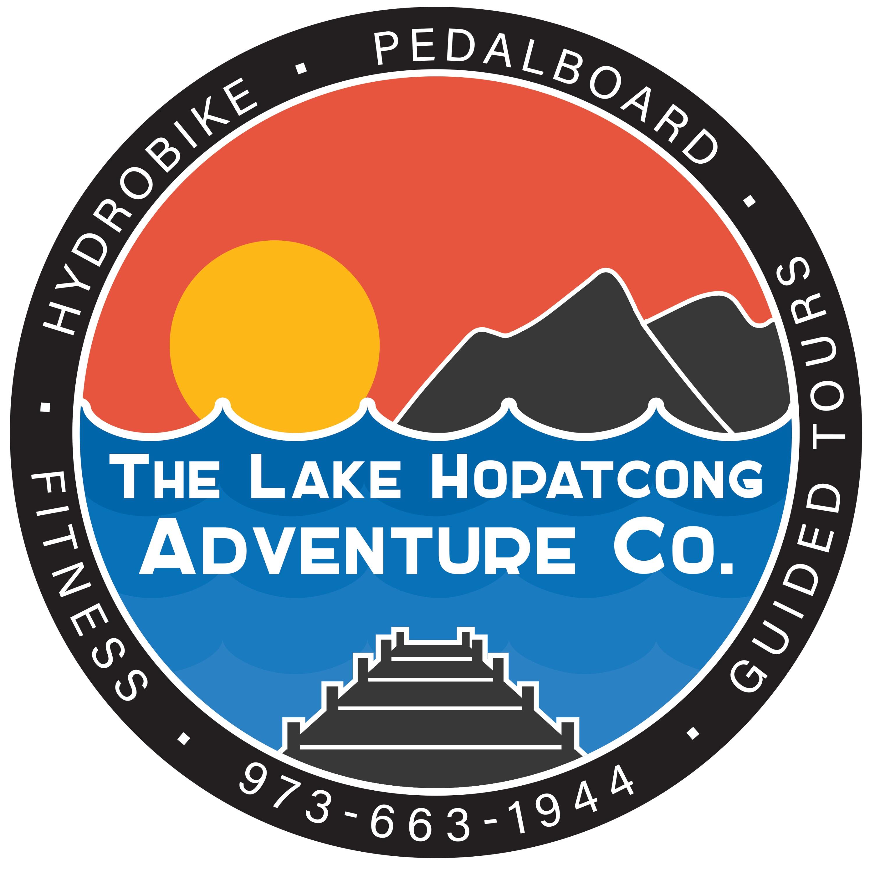Lake Hopatcong Adventure Co.