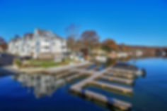 Lakepoint rev.jpg