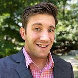 Matt Oliva - CEO