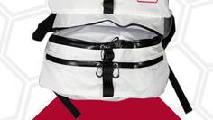 Stranded Adventure | Xamina Backpack