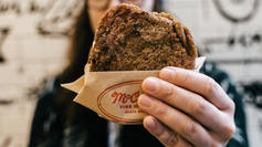 Food Photography | SeedTech
