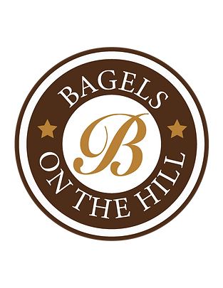 BAGELS_HILL_Logo2.0.png