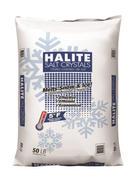 Halite Salt Crystals