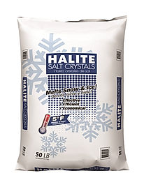 Blue salt bag.jpg