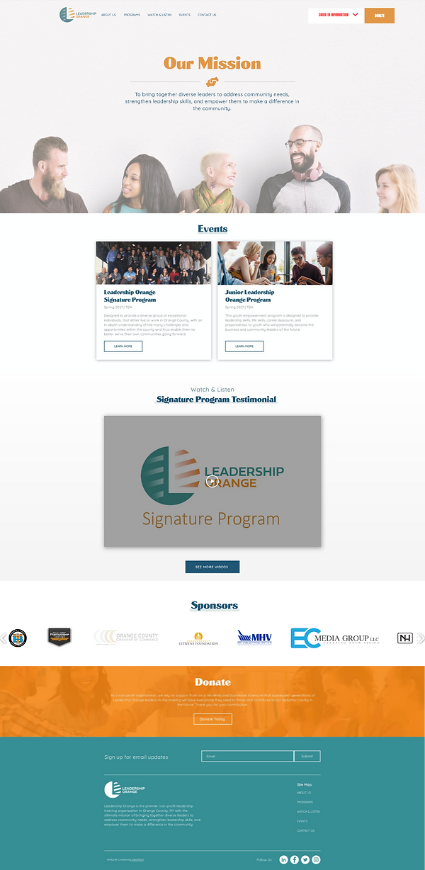 Leadership Orange Desktop website.png