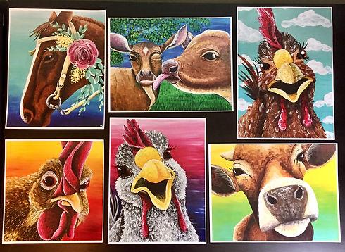 Farm prints.jpg