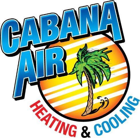 Cabana Air San Antonio Tx Hvac Service Company