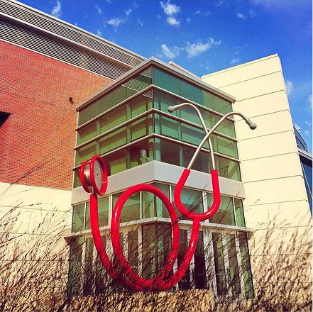 national-cancer-institute-U7hHC8uCXkY-un