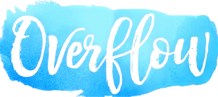 overflow%20official%20logo_edited.png