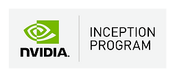 nvidia-inception-program-badge-rgb-for-s
