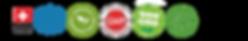 logo_hran_dob.png