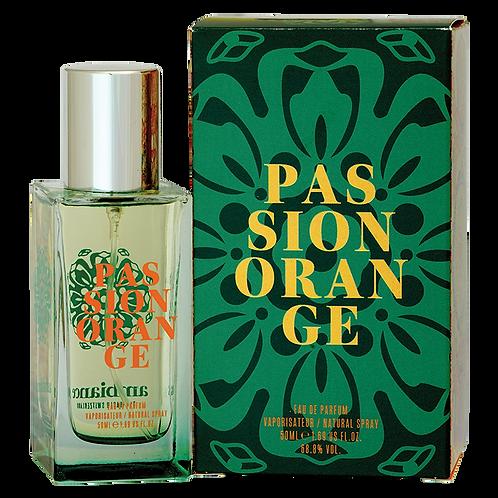 Passion Orange Profumo