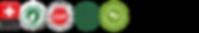 logo_CREMA.png