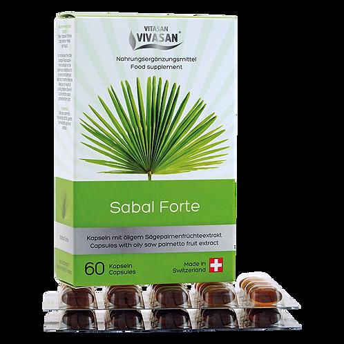 Sabal Forte