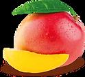 19_mango_afr.png