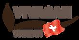 logo_vivasan_2-01.png