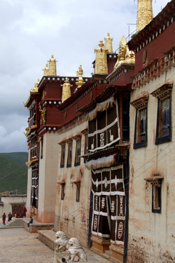 monastery 234