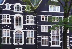 AMSTERDAM 6 LM