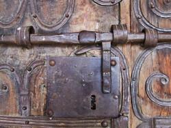 mer lock 3
