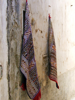 maroc zouq carpet