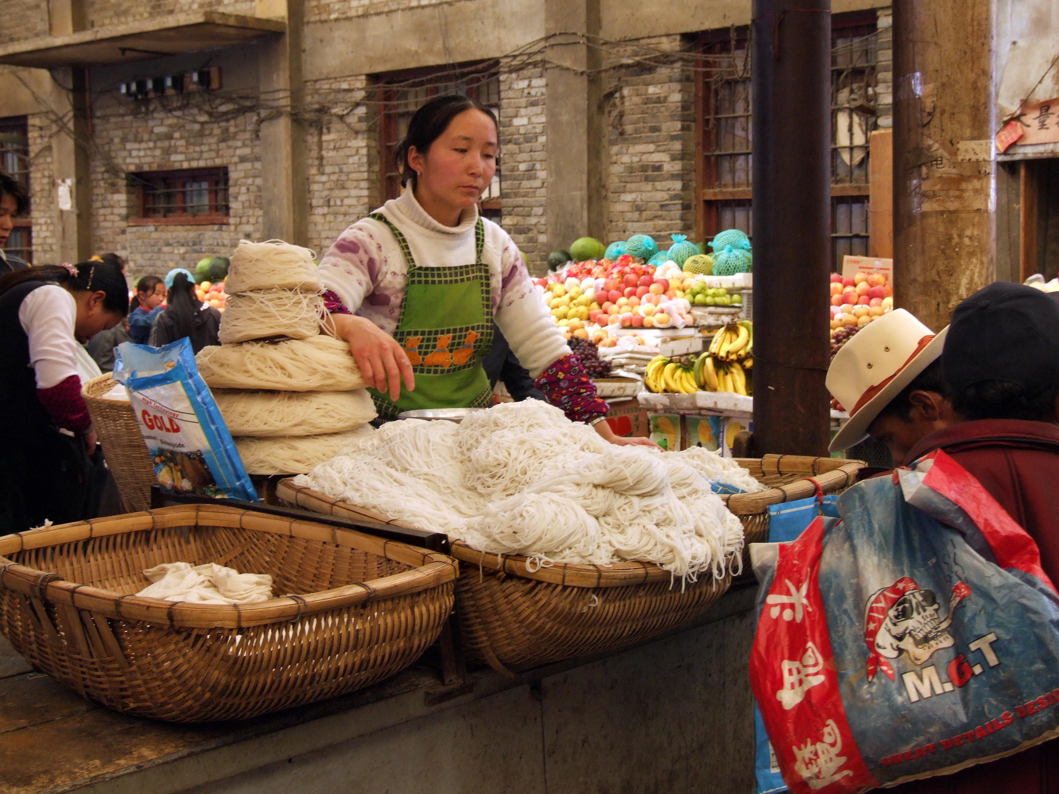 market noodles 2