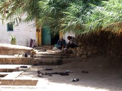 maroc prayer