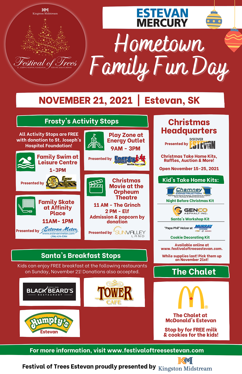 Hometown Family Fun Day Poster.png