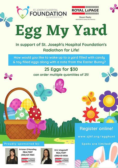 Egg My Yard SJHF.jpg