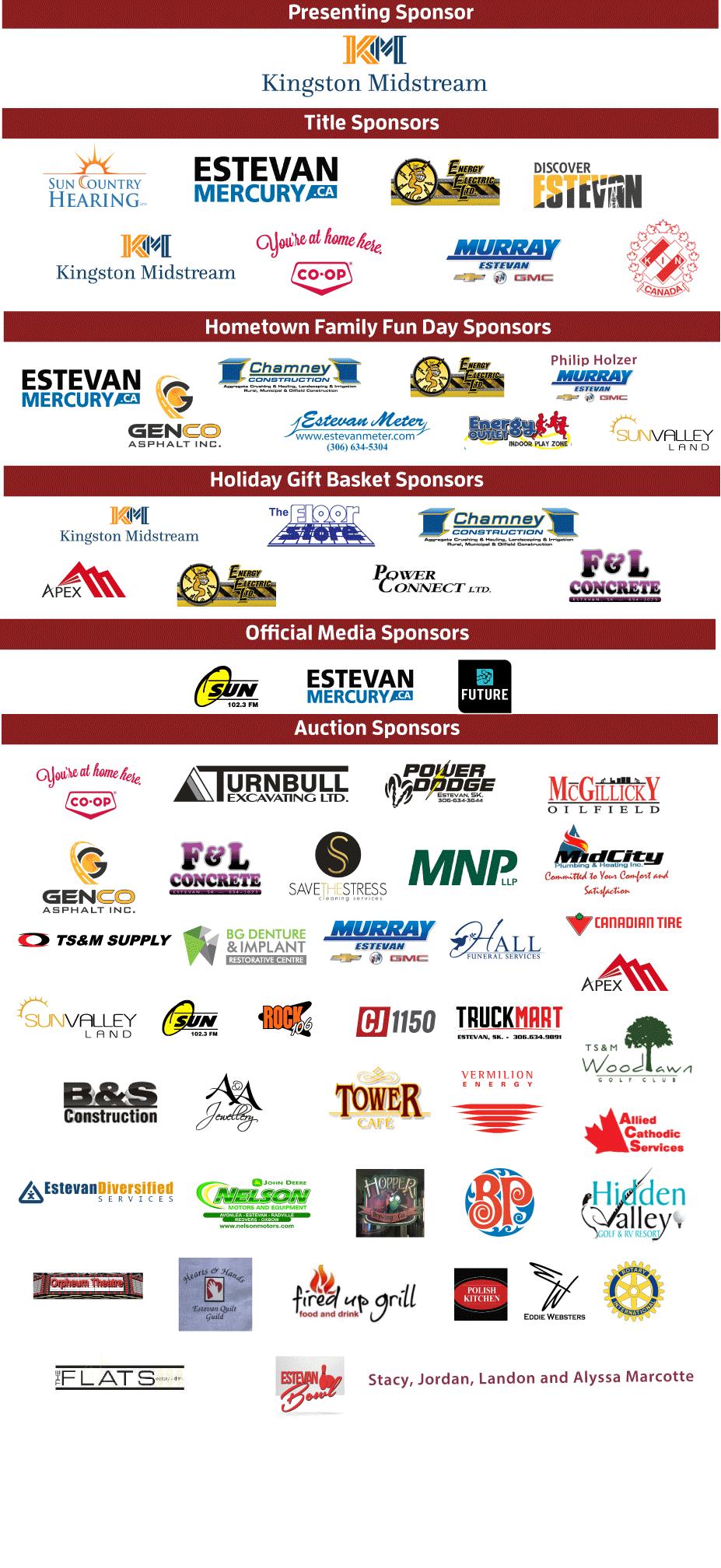 Sponsor-Logos-for-website-NEW.png