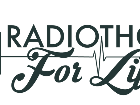 Canadian Pacific Kicks Off Radiothon for Life Campaign