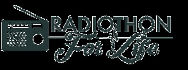 Radiothon-Logo.png