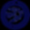 Terra Dea Logo_edited.png