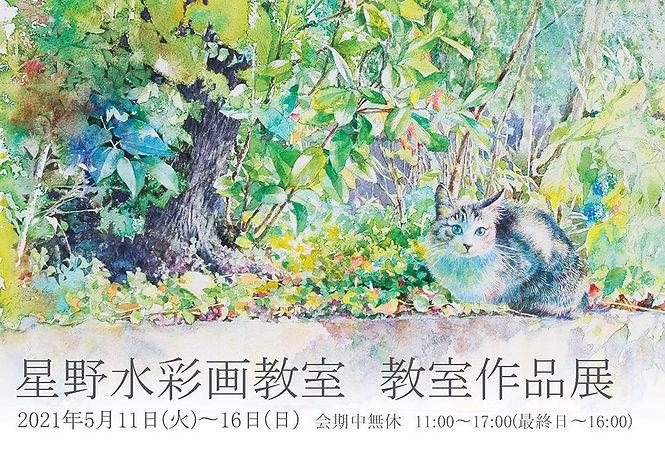 hoshino_kyoushitsuten_2021may_dm1.jpg