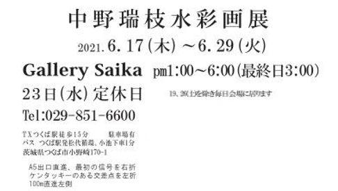 nakano_2021_dm_trim.jpg