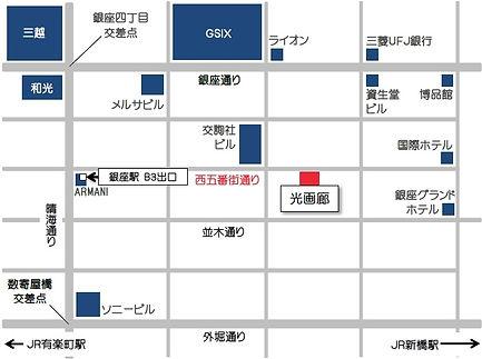 map_hikarigarou.jpg