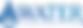 water corp logo.png