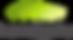 kisspng-landgate-logo-perth-font-design-