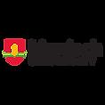 Murdoch logo.png