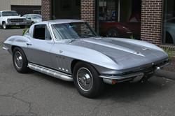 1966 Corvette CoupeC_0833