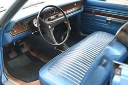 1972 Dodge DartC_0987