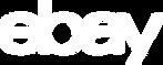 ebay-logo-black-and-white.png