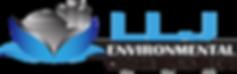 LLJ Environmental Construction