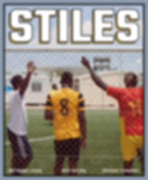 STILES Issue 2 Preorder image.jpg
