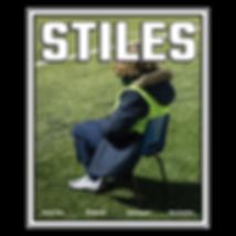 STILES Shop items2.png