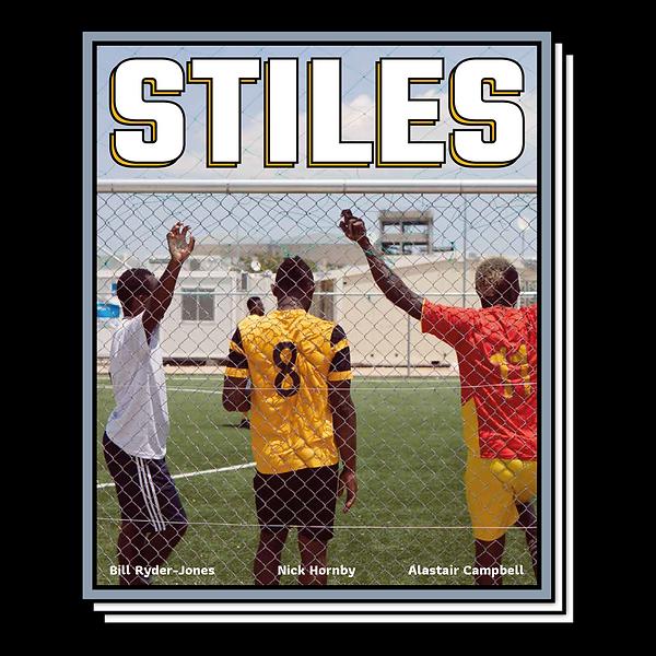 STILES Shop items7.png