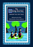 THAO_GER-The_Hmong_Journey_Front-Cover_1