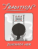 tradition_cover_1600px__16055.1611437792