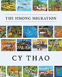 THAO-CY_TheHmongMigration-Front-Final_8x