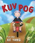 KuvPog-BookCover_1ecdd015-8a74-4d66-ba31